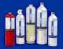 Calibration Gases & Solutions