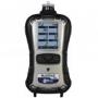 MultiRAE Pro (4 Gas Meter + PID + Radiation Detection)